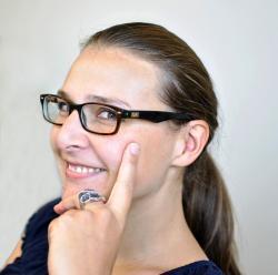 Andrea Berneker