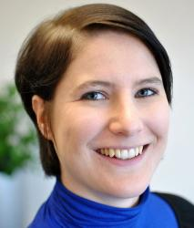 Ulrike Lauerer