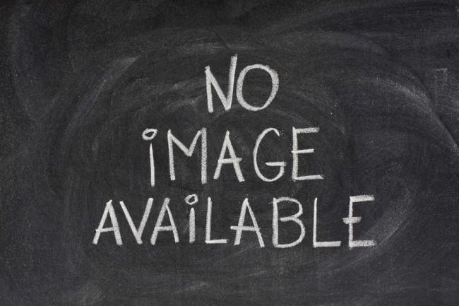 Imagetexte: Was Ihnen beim Content Marketing nicht passieren sollte