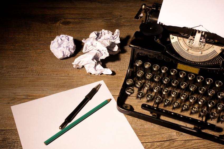 Texterschulung: Erfolgreiche Webtexte