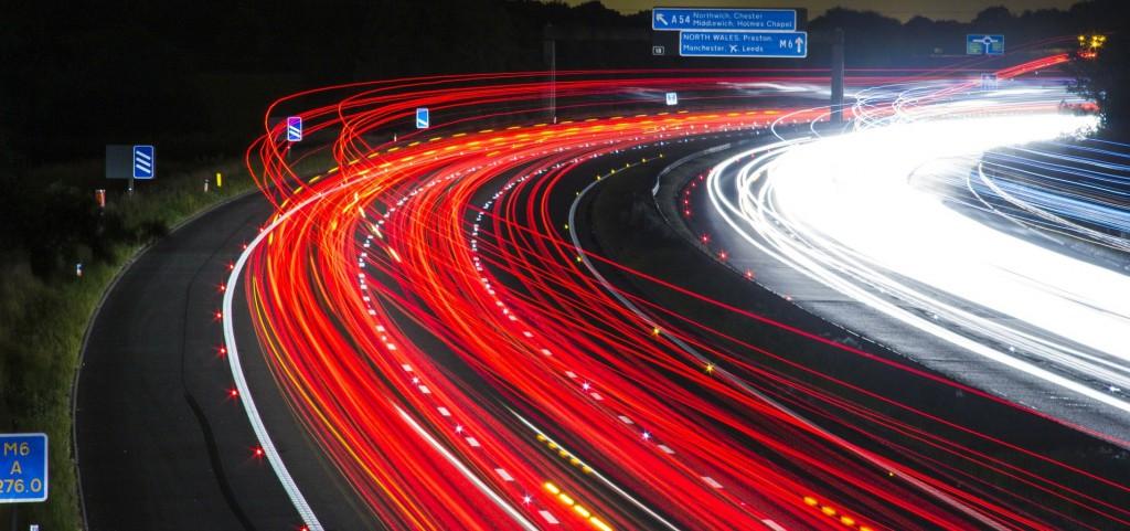Traffic Bibel: 107 Tipps für mehr Besucher auf Ihrer Website - eine Rezension