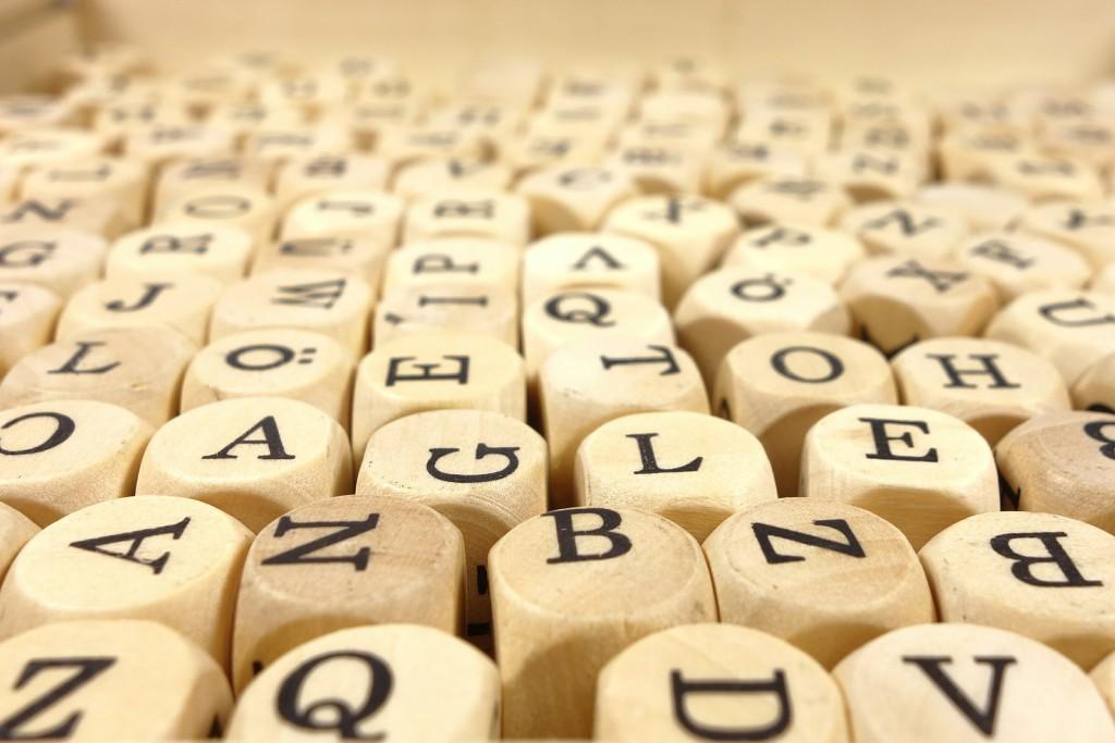 Content Marketing für Jenoptik: So werden aus komplexen Themen einzigartige Produkttexte