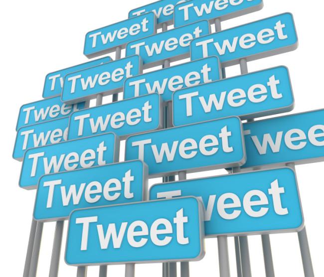 Twitter-Strategie: So generieren Sie mehr Follower